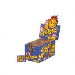 Boîte 50 Petsec