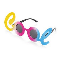 "Lunette ""cool"""