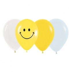 Pack Smiley