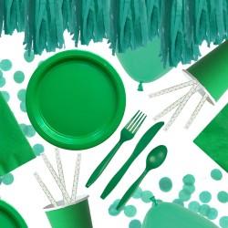 Kit color - vert
