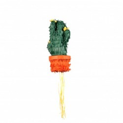 Pinata Cactus