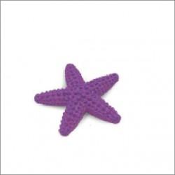 Mini figurine étoile de mer