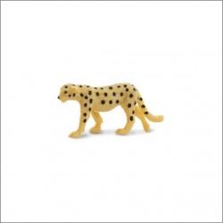 Mini figurine guépard