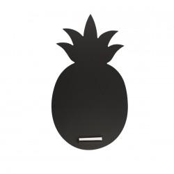 Ardoise ananas