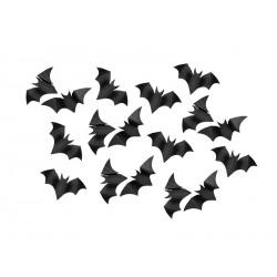 Confetti Batman