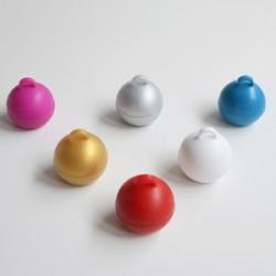 Poids ballons - couleur au choix