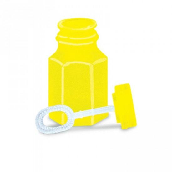24 bouteilles de bulles de savon