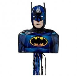 1 pinata Batman