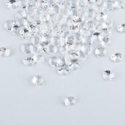 DIAMANTS TRANSLUCIDE 1.2CM
