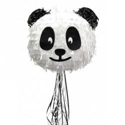 1 pinata panda