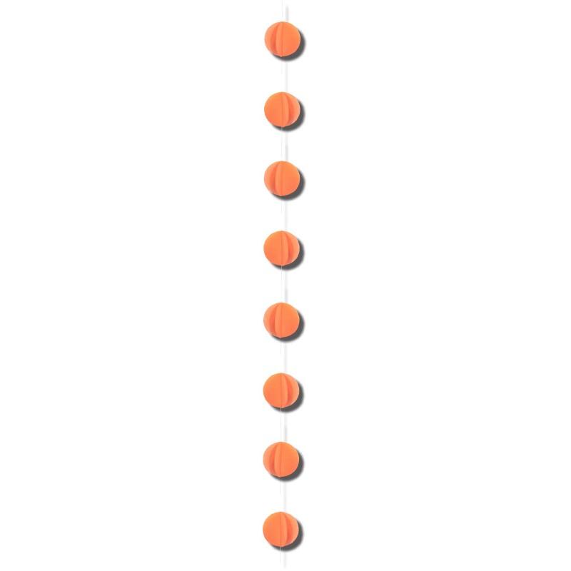 https://hafa.be/12298-thickbox_default/guirlande-verticale-ronds-peche.jpg