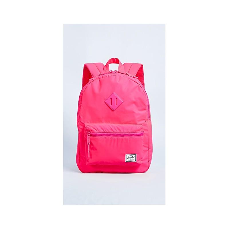 Dos Youth Pink Sac À Herschel Rose Hot nP8OkwN0XZ