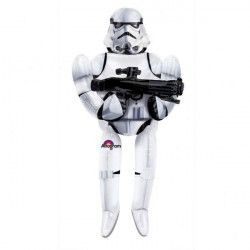1 ballon airwalker soldat imperial
