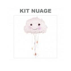 Kit Nuage