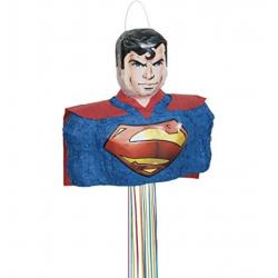 Pinata - Superman