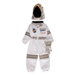 Déguisement - Astronaute