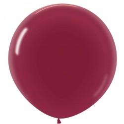 Ballon géant - Bordeaux