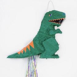 Pinata - dinosaure