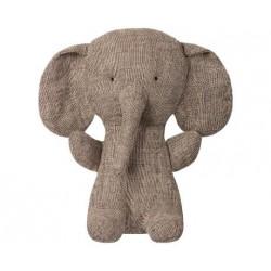 Noah's friends - Elephant mini