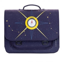 Cartable (it bag midi) - Compass