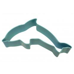 1 emporte-pièce: dauphin