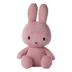 Miffy Nijntje Rose - 50cm
