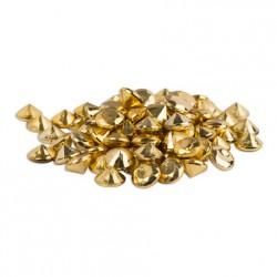 Diamants - Or