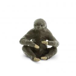 Mini figurine paresseux