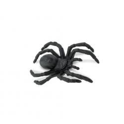 Mini figurine araignée