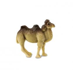 Mini figurine chameau