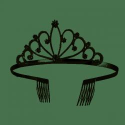 Tiare Royal queen