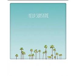 Carte pola hello Sunshine