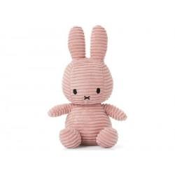 Miffy Nijntje Rose - 33cm