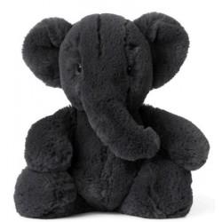 Elephant Gris foncé WWF