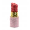 Pinata - Lipstick