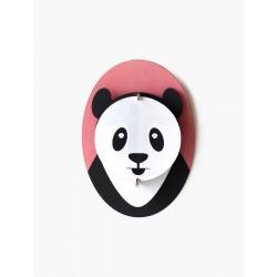 Décoration murale - Panda