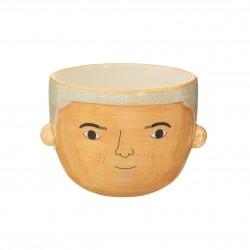 Pot/jardinière - Mini Bradley