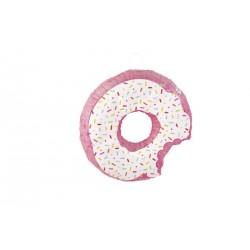 Pinata - Donuts