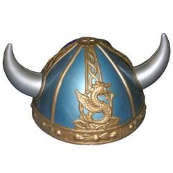 Casque - Viking
