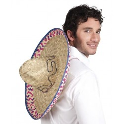 Sombrero - Salvatore