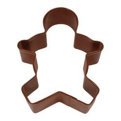 1 emporte-pièce: Gingerbread