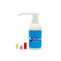 Prolongateur de flottaison (hifloat)