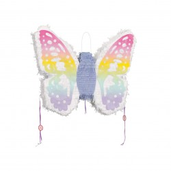 Pinata - Papillon