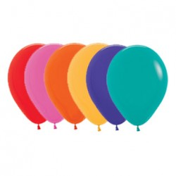 Pack Color Mix