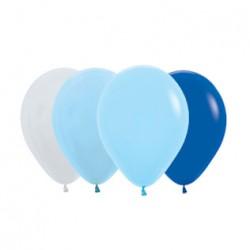 Pack Bleu