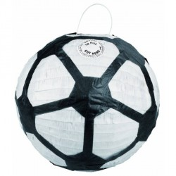 Pinata - Ballon de football