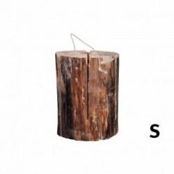 Flambeau suédois -25 cm
