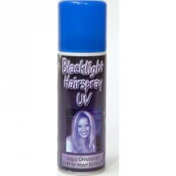 Laque pour cheveux -Phosphorescent