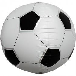 Ballon Mylar-Ballon de foot