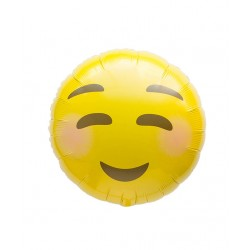"Emoji ""Smiley qui sourit"""
